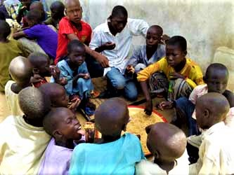 IDP IMAGE2 (2)